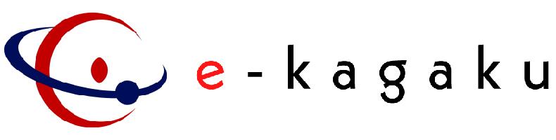 e-kagaku