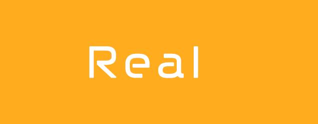 SRC_Real