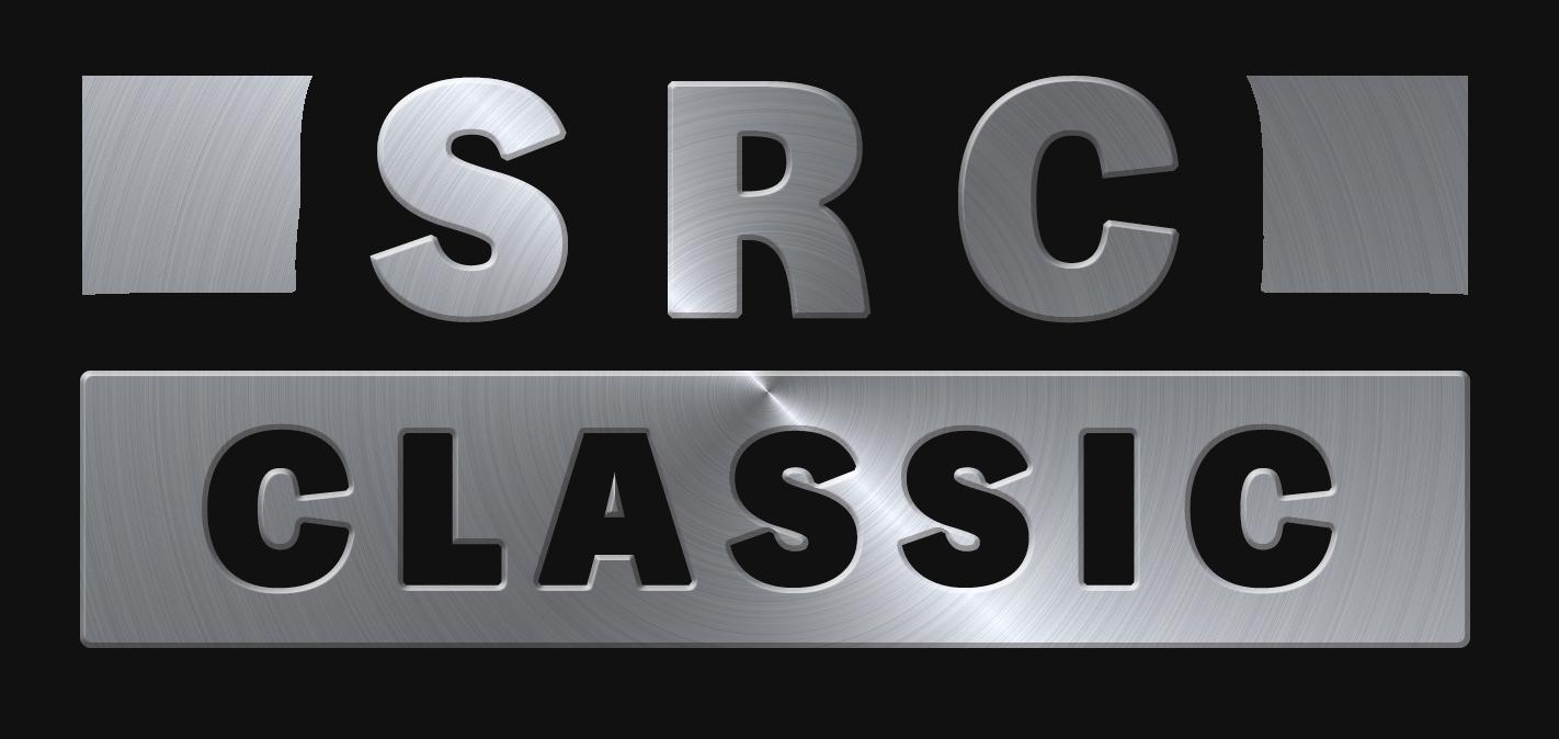 SRC_Classic