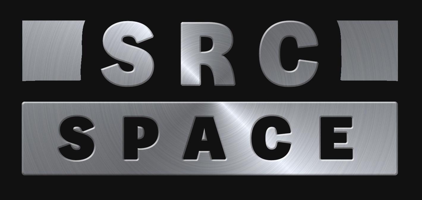 SRC_Space